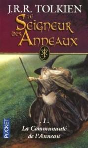 http://www.fant-asie.com/wp-content/uploads/2009/06/seigneur-anneaux-178x300.jpg