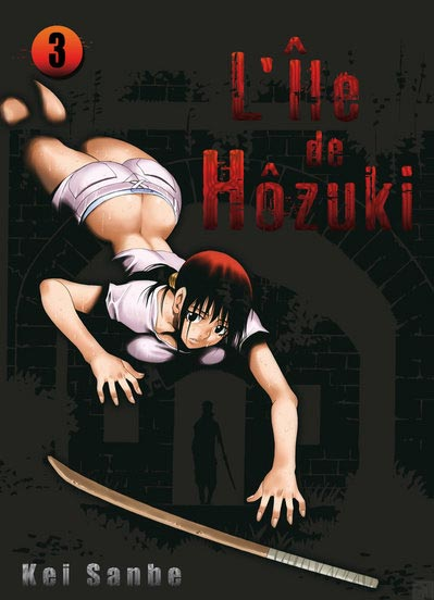 http://www.fant-asie.com/wp-content/uploads/2010/08/L%C3%AEle-de-Hozuki-tome-3.jpg