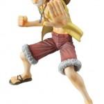 Figurine Pop Avec Petit Element De Decors