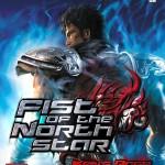 [Jeu video] Fist of the North Star : Ken's Rage