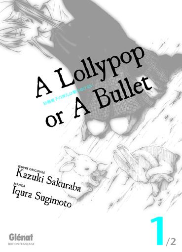 Top 5 mangas 2011 de Bagooor