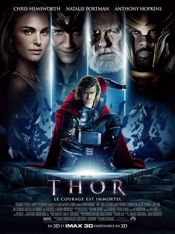 http://www.fant-asie.com/wp-content/uploads/2011/04/Affiche-du-film-Thor-de-Kenneth-Branagh.jpg