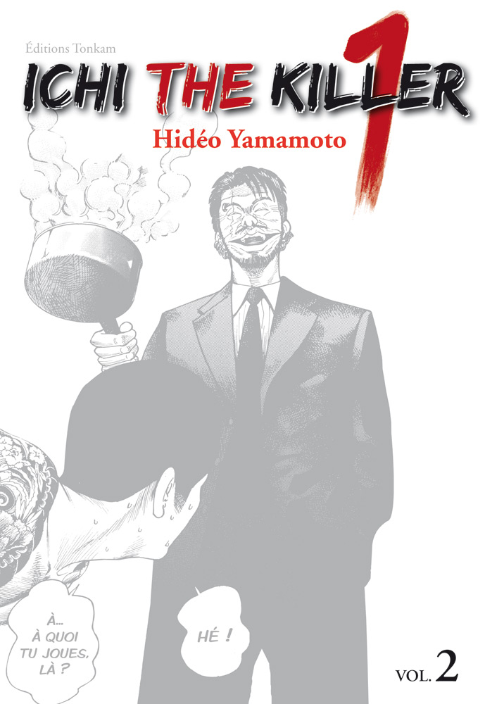 http://www.fant-asie.com/wp-content/uploads/2011/08/Ichi-the-Killer-tome-2.jpg
