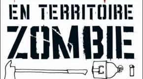 Guide de Survie en Territoire Zombie de Max Brooks