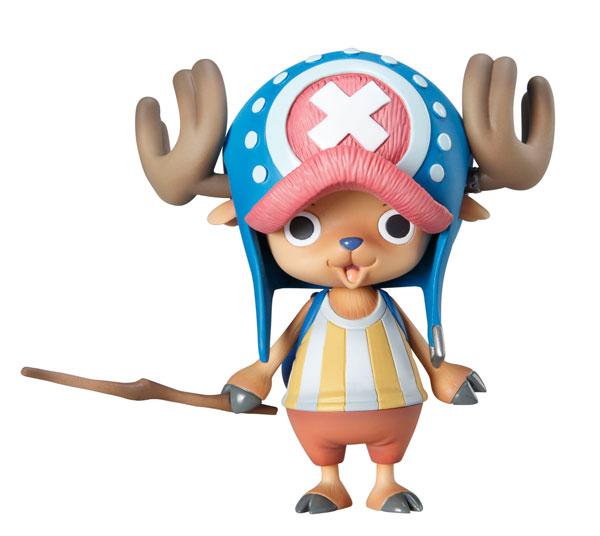 [Figurine] P.O.P One Piece Sailing Again : Chopper