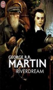 Riverdream de Georges R.R Martin