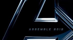 The Avengers : le trailer du Superbowl