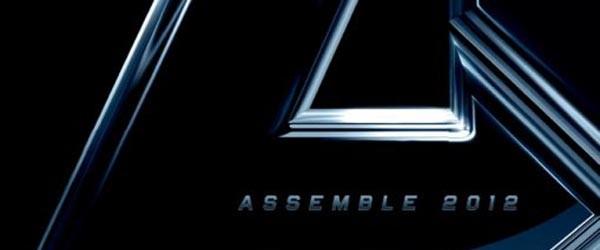 Première bande-annonce de The Avengers