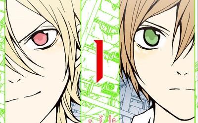 Civilization Blaster – tome 1 de Ren Saizaki, Arihide Sano et Kyo Shirodaira