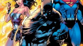 Que penser du planning d'Urban Comics ?