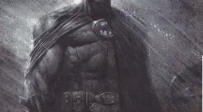 Le Planning d'Urban Comics pour mars 2012