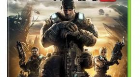 [Jeu Vidéo] Test de Gears of War 3