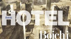 Hotel de Boichi