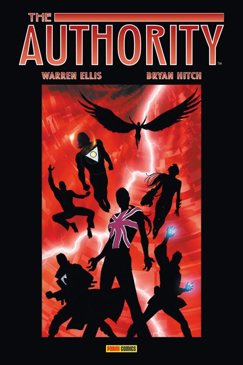 http://www.fant-asie.com/wp-content/uploads/2011/12/The-Authority-tome-1-de-Warren-Ellis-et-Bryan-Hitch.jpg