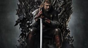 Game of Thrones : rencontres avec les acteurs et créateurs
