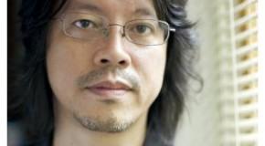 Naoki Urasawa à la Japan Expo de 2012 !!