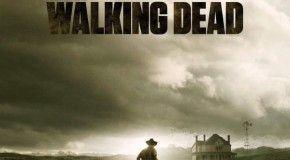 Infos sur la diffusion en France de la saison 2 de Walking Dead