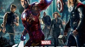Nouvelle bande-annonce pour The Avengers de Joss Whedon