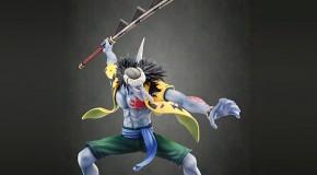 [Figurine] P.O.P One Piece Arlong