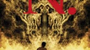 N. de Stephen King par Marc Guggenheim et Alex Maleev