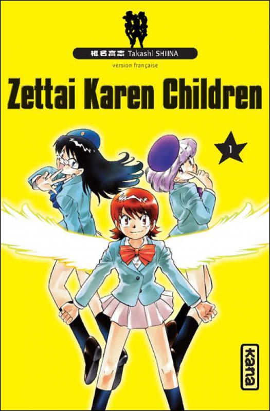 http://www.fant-asie.com/wp-content/uploads/2012/05/Zettai-Karen-Children-tome-1.jpg