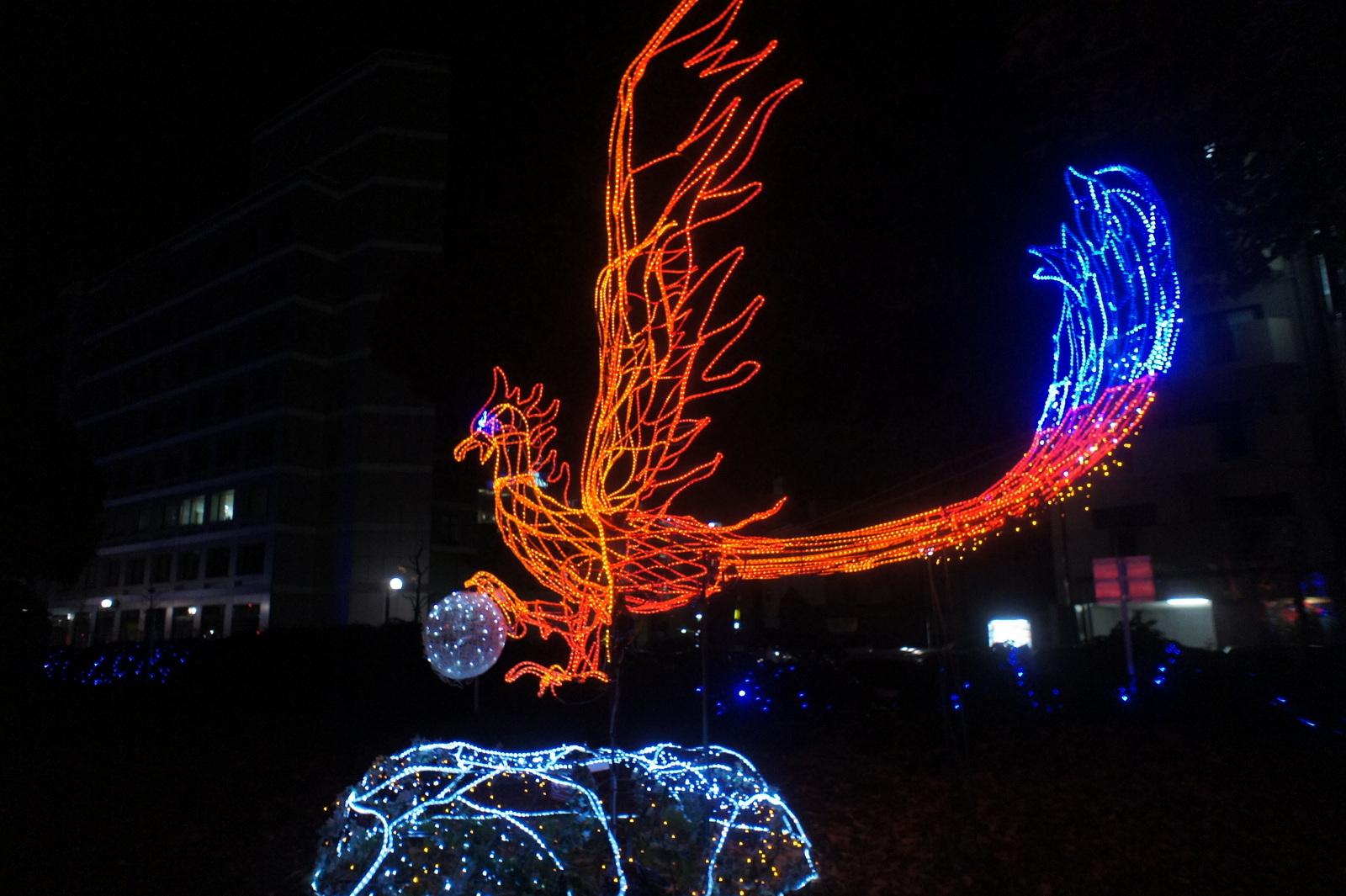 Decorations De Noel Desin