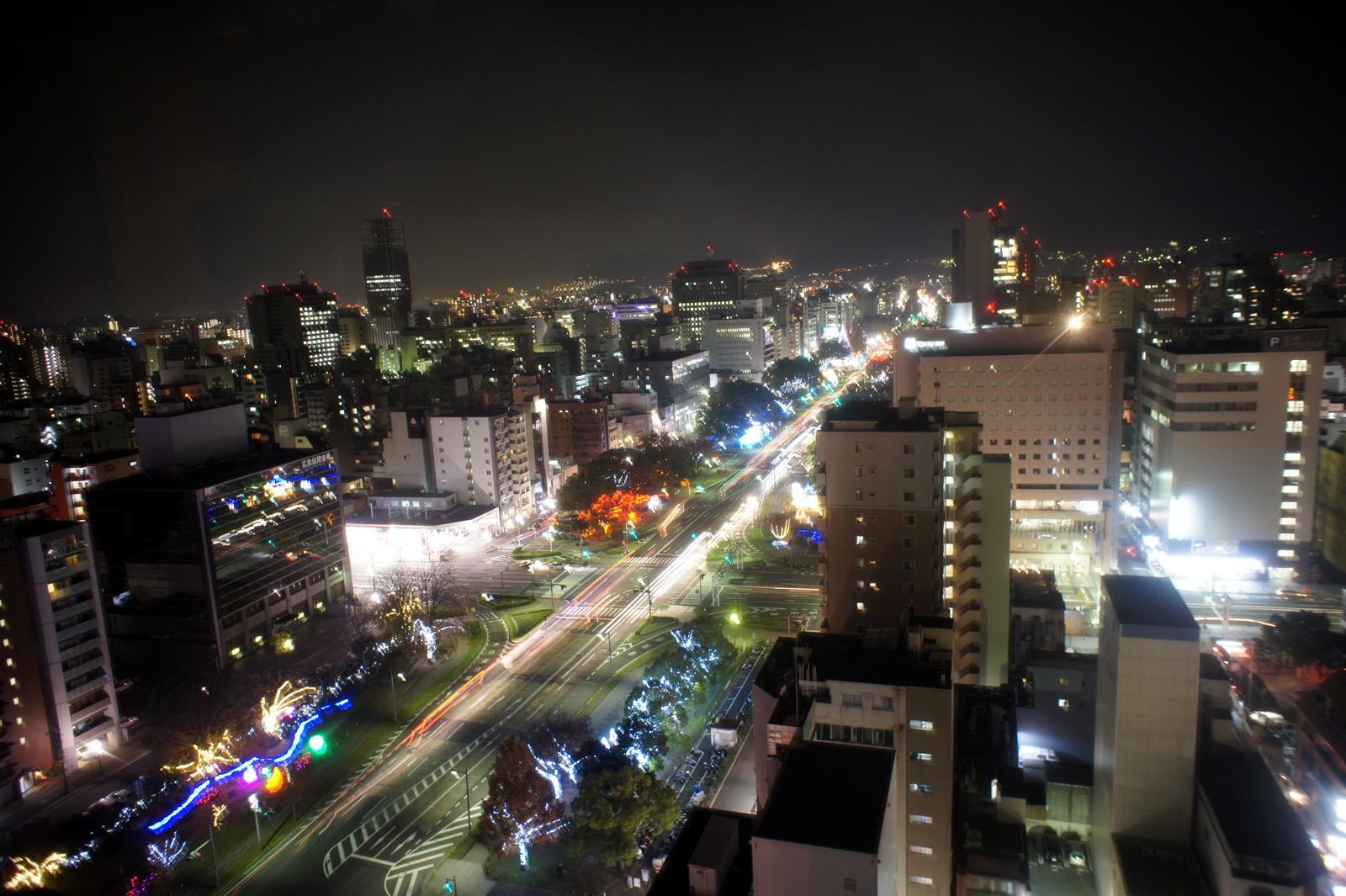 #857346 Place Aux Photos. 5327 decorations de noel au japon 1600x1065 px @ aertt.com