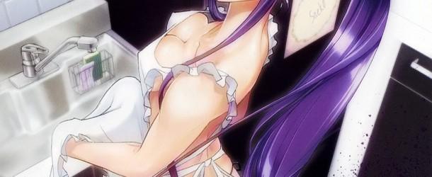 Trop de boobs, tue le boob !