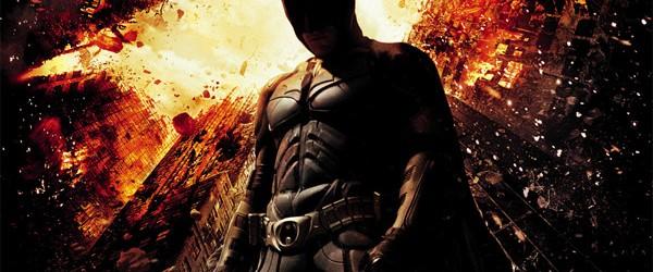 [Cinema] Batman – The Dark Knight Rises de Christopher Nolan