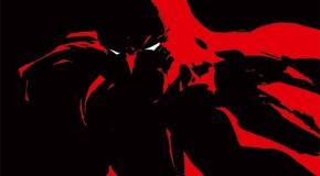 Batman : Amère Victoire par Jeph Loeb et Tim Sale