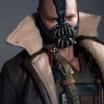 Hot Toys Bane - Batman The Dark Knight Rises