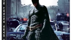 Résultat du Concours Batman The Dark Knight Rises