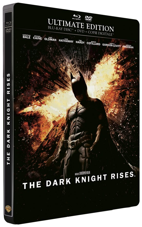 Achats... Batman-The-Dark-Knight-Rises-Ultimate-Edition