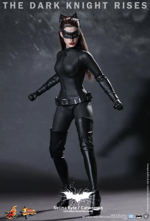 Catwomen Toys 87