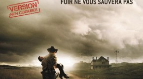 [DVD/ Blu Ray] The Walking Dead – saison 2