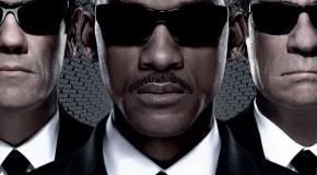 [DVD/ Blu Ray] Men in Black 3 de Barry Sonnenfeld