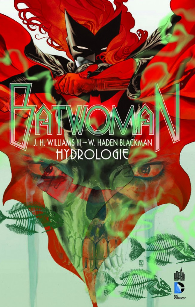 http://www.fant-asie.com/wp-content/uploads/2012/11/Batwoman-tome-1-Hydrologie.jpg