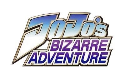 Focus – JoJo's Bizarre Adventure par Hirohiko Araki