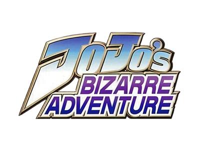http://www.fant-asie.com/wp-content/uploads/2012/12/logo-JoJo-fr.jpg