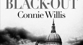 Black-Out, tome 1 – Blitz de Connie Willis.