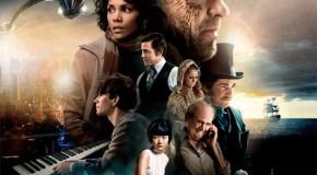 [Cinema] Cloud Atlas de Lana et Andy Wachowski et Tom Tykwer
