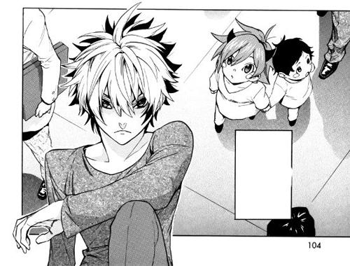 scan manga seinen