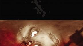 Choker par Ben McCool et Ben Templesmith