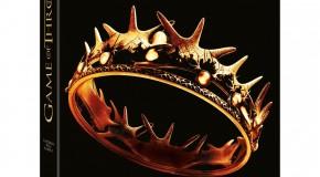 Résultats concours Game of Thrones, saison 02