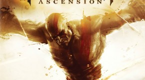 [Jeu-Vidéo] Test de God of War : Ascension.