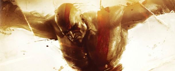 [Jeu-Vidéo] Test de God of War : Ascension.