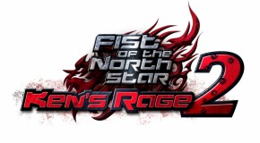 [Jeux video] Fist of the North Star : Ken's Rage 2 sur PS3