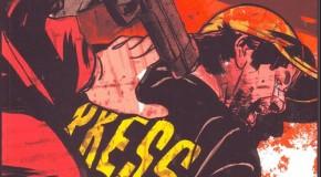 DMZ – Tome 12 et 13 de Brian Wood et Riccardo Burchielli