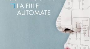 Critique : La Fille Automate de Paolo Bacigalupi.