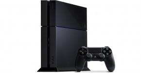 Sony dévoile sa PlayStation 4 et donne quelques infos